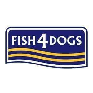 Visste du dette om Fish4Dogs?